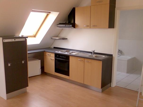 kapitalanlage attraktive 5 zimmer wohnung ber zwei ebenen in topplage von gustavsburg. Black Bedroom Furniture Sets. Home Design Ideas